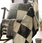 Mantas / Blankets